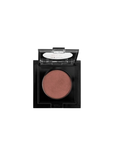 Cecile Metallic Eyeshadow Me 05 Bordo